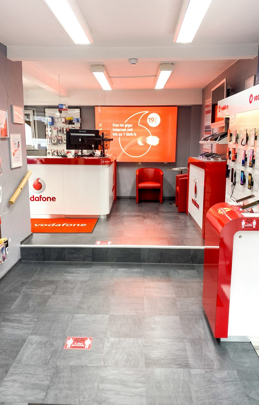 Bild-Shop-1