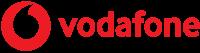Logo-VF-neu